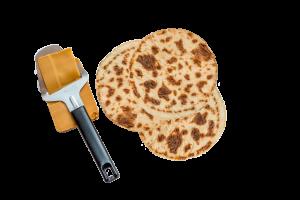 potetkake_med_ost_frilagt
